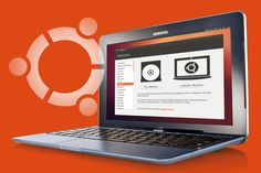 3 easy Linux alternatives for Windows XP refugees who don't want a new PC | PCWorld