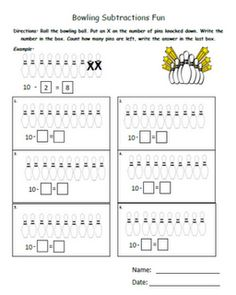 Use this with music symbols?  The Teacher Tattles: Center Activity