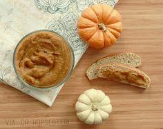 pumpkin pie, recipe, healthy, clean eating, nutrition, paleo, primal