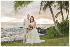 Hawaii Weddings by Tori Rogers, www.hawaiianweddings.net, Sugarman Estate, Dellables Flowers, A Modern Tropical Affair! Nikki and Mike's Maui Wedding by Maui Wedding Photographer Karma Hill  Maui Photographer - Karma Hill