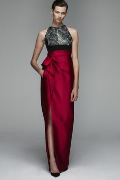 J. Mendel Resort 2015 - Slideshow