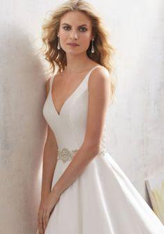 2015 Top Wedding Bouquets Weddings Romantique