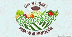 Los vegetales son muy bajos en calorías y carbohidratos netos, y son altos en fibra, vitaminas y minerales que su cuerpo necesita para una salud óptima. http://articulos.mercola.com/sitios/articulos/archivo/2016/06/13/los-mejores-vegetales-bajos-en-carbohidratos.aspx