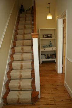 1000 images about townhouse decorating ideas on pinterest for Townhouse decorating ideas