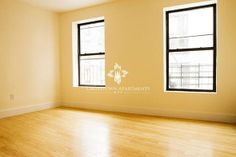 VISIT studio rental at FORT WASHINGTON, Washington Heights, posted by Aaron Kinney on 05/31/2014 | Naked Apartments 3