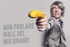 www.frescheidee.com Consigli utili per un personal branding di successo