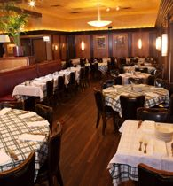 Chicago Restaurants With Private Dining Rooms Entrancing Gibsons Chicago Rush Room  Private Dining  Pinterest  Chicago 2018