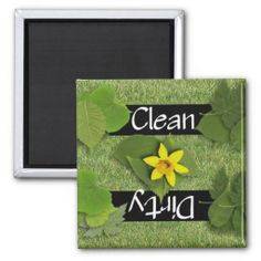 >>>Hello          	Clean or Dirty Summer Leaves Dishwasher Magnet           	Clean or Dirty Summer Leaves Dishwasher Magnet you will get best price offer lowest prices or diccount couponeShopping          	Clean or Dirty Summer Leaves Dishwasher Magnet please follow the link to see fully revie...Cleck Hot Deals >>> http://www.zazzle.com/clean_or_dirty_summer_leaves_dishwasher_magnet-147400538949968588?rf=238627982471231924&zbar=1&tc=terrest