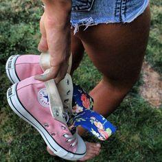 Need! #converse #love