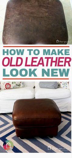 25 best furniture repair images furniture repair adhesive vinyl rh pinterest com