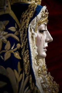Nra.Sra.de los Dolores (Córdoba)