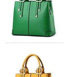 c9b8486a26 Women Bag Designer New Fashion Casual women s handbags Luxury shoulder bag  high quality PU Brand 2018 Korean Style big capacity -