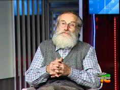 Dottor Piero Mozzi il torrone