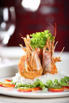 M<3 Bon Wei   Chinese restaurant   Milano