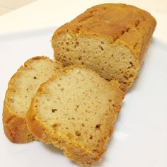 Fit Food Ideas: Pão de batata doce