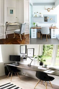 Home Decor Stores Home Office Remodel Ideas White Home Office