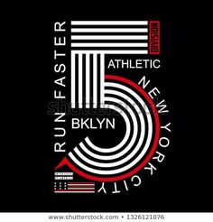 numbers,athletic,tee,element,vintage graphic t shirt print vector illustration typography design Print T Shirts, Shirt Print Design, Tee Design, Shirt Designs, Logo Design, Graphic Design Posters, Graphic Design Typography, Lettering Design, Adidas Design