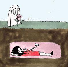 Ilse Valfre illustration debut 6/27/16