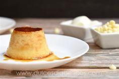 Chocolate Blanco, Cheesecake, Pudding, Sugar, Desserts, Free, Creme Brulee Cheesecake, Sugar Free Desserts, Recipes For Diabetics