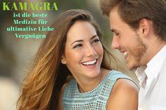 Kamagra ist eine Liebe Medizin suchen ultimative sexuelle Freude, dieses Medikament sehr beliebt ist, eine Leistung von zu beseitigen, erektile Dysfunktion und bietet beste sinnliche Erkenntnis mit längeren Erektion. Kamagra Bestellen über online und machen Ihnen das Leben sehr pleasureful mit sinnlichen Befriedigung.