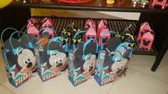 Mickey mouse Mickey Mouse Birthday, Birthday Parties, Party, Food, Anniversary Parties, Meal, Birthday Celebrations, Essen, Hoods
