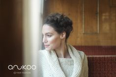 anukoo hand knit pullover, 100%alpaca wool Fall Winter, Autumn, Alpaca Wool, Winter Collection, Hand Knitting, Pullover, Hand Weaving, Fall, Sweaters