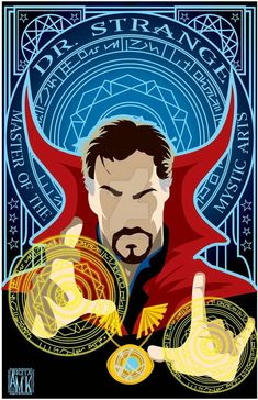 #marvel #marvelcomics #drstrange #stephenstrange #sorcerersupreme #masterofthemysticarts #superheroes #comicwhisperer