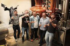Why Good Irish Whiskey Should Be A Story In A Glass#3eb7b2cf5a0e#3eb7b2cf5a0e
