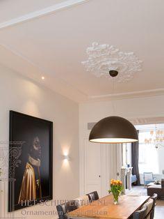 Living Room Update, Next At Home, Sofa Design, Amsterdam, Interior Design Living Room, Interior Architecture, Decoration, House, Home Decor
