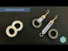 Seed Bead Earrings, Beaded Earrings, Seed Beads, Crochet Earrings, Beaded Jewelry Patterns, Bracelet Patterns, Beading Patterns, Soutache Jewelry, Bead Jewelry