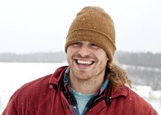 Tim King of Farm Kings Beautiful Smile, Gorgeous Men, Farm Kings, Farm Boys, American Country, Famous Faces, Reality Tv, Eye Candy, Photo Galleries