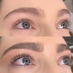 0338f6a6499 27 Best LVL Lash Enhancements images in 2018 | 8 weeks, Beauty stuff ...