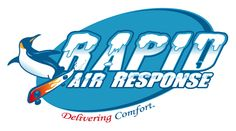 RAPID AIR RESPONSE, CORP in Miami Gardens! Get all the details on MapQuest Local. http://www.mapquest.com/places/rapid-air-response-corp-miami-gardens-fl-26296835/