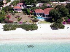 VRBO.com #3635791ha - Villa on the Beach