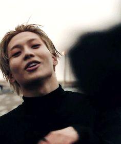 gif, koreanboy, and kpop image