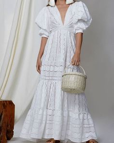 #molde #modelagemdovestuario #moldepronto #saiacombabado #saiasereia #saia envelope #costura #sewingpattern #patrones
