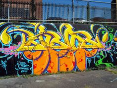 MOS 2010 in Paterson, NJ