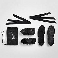 Nike Studio Wrap Pack 2. Nike Store