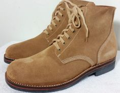 US $42.99 New without box in Clothing, Shoes & Accessories, Men's Shoes, Boots
