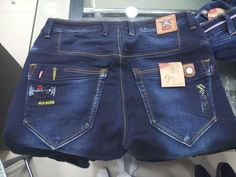 Baby Jeans, Denim Jeans Men, Casual Jeans, Jeans Pants, Short Jeans, Stylish Jeans For Men, True Jeans, Patterned Jeans, Denim Branding