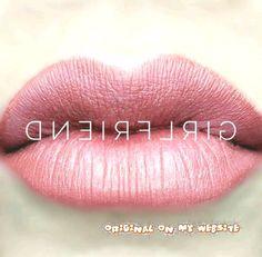 Lipsense Lip Colors 2019  - LipSense Girlfriend Lip Color Limited EditionFree Li... -  #color #Colors #EditionFree #Girlfriend #Li #Limited #Lip #lipcolor #Lipsense #lipsenselipcolor #lipsenselipcolors -  Lipsense Lip Colors 2019  – LipSense Girlfriend Lip Color Limited EditionFree Li…    Lipsense Lip Colors 2019  – LipSense Girlfriend Lip Color Limited EditionFree Lip Scrub BUY More SAVE $19.85…  #lipsensecolorsonpeople #lipsenselipcolors2019 #lipsenselipcolorsbeautyproducts Lipsense Lip Colors, Farmhouse Chic, Farmhouse Plans, Color Trends, Gold Glitter, Scrubs, Girlfriends, Lipstick, Beauty