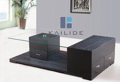 Mdf Furniture, News Design, Table, Home Decor, Decoration Home, Room Decor, Tables, Desks, Desk