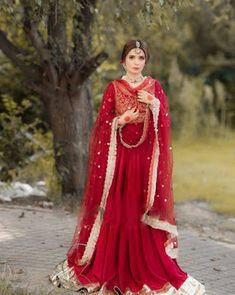 Latest Bridal Dresses, Asian Bridal Dresses, Indian Bridal Outfits, Wedding Outfits, Wedding Wear, Wedding Bride, Wedding Dresses, Asian Wedding Dress Pakistani, Pakistani Dresses Casual