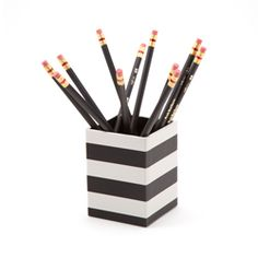 See Jane Work Office Supplies. They Are Fun And Help Keep You Organized!    Decorate Your Work Space   Pinterest   Organizing, Office Spaces And ...