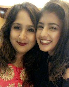 Beautiful Girl Indian, Cute Dolls, Actresses, Stylish, Beautiful Dolls, Female Actresses, Cute Baby Dolls