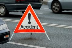 Road accidents can happen to anyone, anywhere, and for any reason possible. Road traffic accident claims can be filed depending on the nature of the situation. Of the many possible reasons like negligence, recklessness, poor road maintenance, and car malfunction, among others, one has to always prove that the other party was in the wrong. #UnitedSolicitors #RoadTrafficAccident