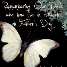 Happy Father's Day In Heaven Images 2018 For Faceb When Is Fathers Day, Fathers Day In Heaven, Dad In Heaven, Happy Fathers Day, Miss You Dad, Mom And Dad, Heaven Images, Fathers Rights, Mind Thoughts