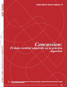 Nuevo formato de la revista, trabajo de diseño realizado por #mininagráfica formato para #offtopic #cuadernosdeneuropsicología #2016