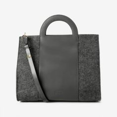 Kate Spade Saturday - Cut-Out Handle Satchel LOVE the color! Would be such a smart looking bag for work.
