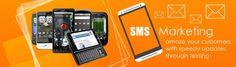 El SMS marketing es una excelente herramienta de marketing para las empresas que necesitan comunicarse con sus clientes en una baja inversión. Te permite enviar mensajes de texto SMS de hasta 150 caracteres a su base de clientes, que pueden contener información sobre su empresa, promociones o incluso un gracias o felicitaciones.
